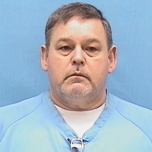 Illinois Department Of Corrections Inmate Search Picture