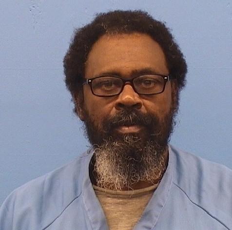 Stateville Correctional Center